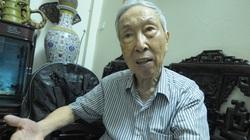 Chuyện của người làm báo Hồn Nước đón Cách mạng Tháng Tám