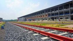 Dự án Metro số 1 (Bến Thành - Suối Tiên): Tranh chấp hợp đồng thầu phụ, Lithaco khởi kiện GS E&C ra tòa