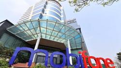 Covid-19 ập đến, lợi nhuận Mobifone giảm cả nghìn tỷ