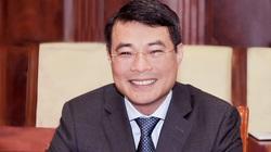 Cử tri kiến nghị giảm lãi suất cho vay ít nhất 2%/năm, Thống đốc Lê Minh Hưng nói gì?