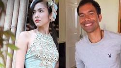 Dại dột hay khôn ngoan khi sao Việt quyết định dừng nghề, rời xa showbiz?