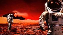 Tàu vũ trụ của NASA mở đường cho chuyến đi của nhân loại đến Sao Hỏa