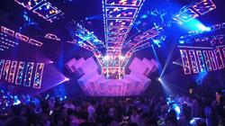 Bà Rịa - Vũng Tàu dừng hoạt động quán bar, karaoke, vũ trường