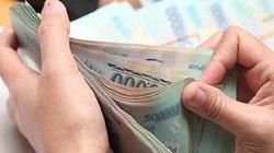 Chậm trả lương, trả lương không đủ doanh nghiệp có thể bị phạt tới 100 triệu đồng