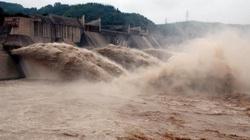 Thủy điện Trung Quốc xả lũ mà không thông báo lưu lượng, Việt Nam ảnh hưởng ra sao?