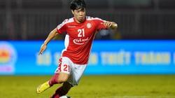 """Tin sáng (20/8): Công Phượng bỏ lỡ """"cơ hội vàng"""" tại AFC Cup"""