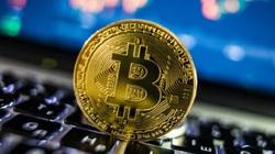Thị trường tiền ảo 20/8: Bitcoin và các loại tiền kỹ thuật số đều giảm mạnh