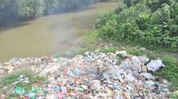 Lào Cai tăng cường kiểm soát,  giảm ô nhiễm môi trường
