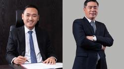 Chân dung tân Chủ tịch Gelex Nguyễn Hoa Cương
