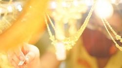 Vàng miếng giảm mạnh, người mua lỗ 2,5 triệu sau một đêm