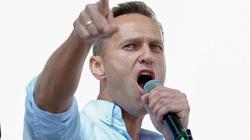Thủ lĩnh phe đối lập Nga rơi vào tình trạng nguy kịch sau tiếng la hét kêu cứu trong toilet máy bay