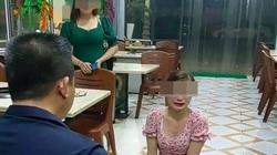 Nếu nạn nhân rút đơn, liệu vụ chủ quán bắt khách hàng quỳ gối có bị đình chỉ?
