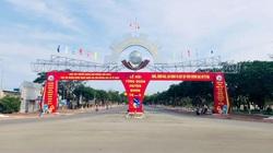 Hơn 60.000 tỷ đồng được đầu tư vào Nhơn Trạch để 'thành phố ma' phát triển