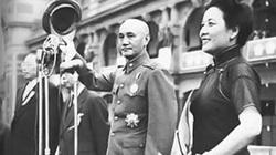 Hé lộ về cuộc đàm phán lịch sử giữa Chu Ân Lai và Tưởng Giới Thạch