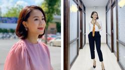 """Hé lộ hình ảnh mới nhất của Hồng Đăng và Hồng Diễm trong phim """"Hướng dương ngược nắng"""""""