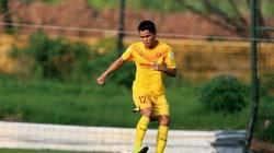 """Tin sáng (21/8): """"Ronaldinho Việt Nam"""" chỉ ra điểm mạnh nhất của đội trưởng U22 Việt Nam"""