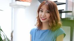 Cô gái mang 2 dòng máu Việt - Lào giảm 18 kg để tham gia thi hoa hậu Việt Nam