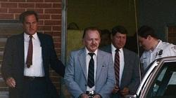 Ronald Pelton - Điệp viên mang trên mình 3 án chung thân