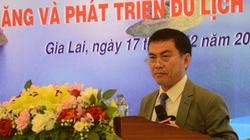 Ngoài Phó Chủ tịch tỉnh Nguyễn Đức Hoàng, Gia Lai còn Phó Chủ tịch nào xin nghỉ?