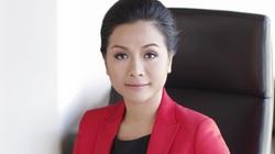 """Bà Trần Uyên Phương nói gì về tin đồn thất thiệt """"Trà Thanh Nhiệt Dr Thanh hỗ trợ điều trị Covid-19""""?"""