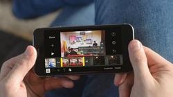 Cách tạo video trên iPhone với hiệu ứng đầy chuyên nghiệp