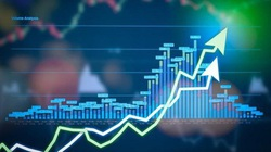 Thị trường chứng khoán tuần tới: Kỳ vọng chấm dứt trạng thái đi ngang