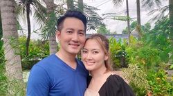 """Lần hiếm hoi ca sĩ Nguyễn Phi Hùng hé lộ cuộc sống """"độc thân vui tính"""""""