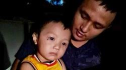 Nóng: Đã tìm thấy bé trai mất tích ở Bắc Ninh