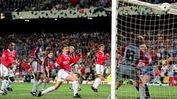 """5 trận chung kết gây """"đau tim"""" nhất trong lịch sử Champions League"""