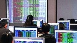Sẽ bổ sung các quy định kiểm soát hoạt động tổ chức kinh doanh chứng khoán
