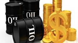 Điều gì đang đe dọa giá dầu?