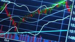 Chưa phải lúc mua cổ phiếu ngân hàng cho mục đích đầu tư dài hạn?