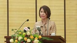 Ba bệnh viện ở Hà Nội dừng hoạt động do không đảm bảo an toàn phòng chống dịch Covid-19