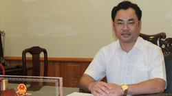 Thái Nguyên: Chân dung tân Phó Bí thư Tỉnh ủy 43 tuổi