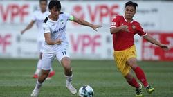 Tin tối (22/8): 4 ngày hội quân, HLV Park Hang-seo ưng nhất cầu thủ này