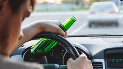 Tin công nghệ (22/8): iPhone tương lai có thể phát hiện chủ nhân say xỉn