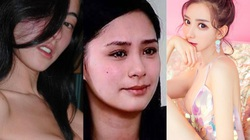 Tài tử sa đọa nhất Trung Quốc sống ra sao sau khi lộ 1.300 ảnh sex với 14 sao nữ?