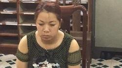 Phẫn nộ với lời khai của nghi phạm bắt cóc bé trai 2 tuổi ở Bắc Ninh