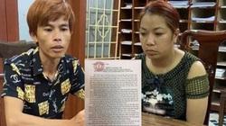 """Công an tỉnh Bắc Ninh thông tin """"nóng"""" về quá trình giải cứu bé trai bị bắt cóc"""