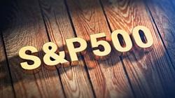 Bất chấp chỉ số S&P 500 lập kỷ lục giá mới, 62% cổ phiếu vẫn giảm điểm