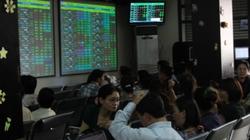 Thị trường chứng khoán 24/8: Có thể lướt sóng