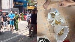 """Choáng với thủ đoạn của """"siêu trộm"""" cuỗm 350 cây vàng tại Hà Nội"""