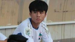 Vì sao HAGL không để Phan Thanh Hậu tìm cơ hội mới?