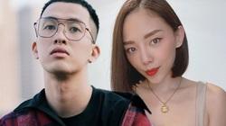 """Mew Amazing công khai giá bán ca khúc cho Tóc Tiên, """"tố"""" nữ ca sĩ giục bài như đòi nợ"""