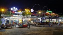 Nhà hàng, khách sạn tại Hạ Long ế ẩm vì dịch Covid-19 bùng phát trở lại