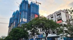 Vi phạm tràn lan, Hà Nội đề xuất tăng gấp đôi mức xử phạt vi phạm trật tự xây dựng