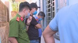 Đắk Lắk: Phát hiện hai vợ chồng tử vong trong tư thế treo cổ tại phòng trọ