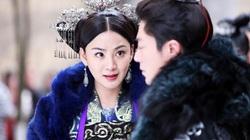Màn đánh ghen cao tay của cung phi Trịnh Tụ: Mượn tay vua hủy hoại tình địch