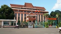 Phó Chủ nhiệm Ủy ban Kiểm tra Tỉnh ủy Gia Lai xin nghỉ trước 5 năm