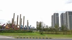 Có nên cho người nước ngoài mua bất động sản du lịch Việt Nam